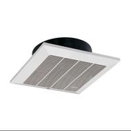 "KDK 8"" Ums 8"" Ceiling Mouted Ventilating  Fan / Exhaust Fan Kipas Pengudaraan"