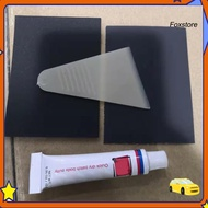 【FS】Car Body Putty Scratch Filler Painting Pen Assistant Smooth Vehicle Repair Tool