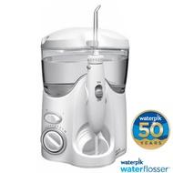 美國 waterpik 高效能牙齒保健沖牙機 WP140