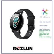 Bozlun B37 Smart Watch I Brand New