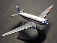 F-TOYS 客機系列 ANA WING COLLECTION 3 單款