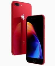 [ผ่อน 0%] โทรศัพท์ไอโฟน iPhone 8 Plus Re furbished