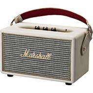 [100% Original] Marshall Kilburn II Kilburn 2 Bluetooth Speaker Black/Grey