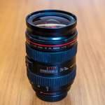 Canon EF24-70mm F2.8L USM|非RF L 24-70mm 24-70 24-105mm 24-105 24-85mm 28-70...