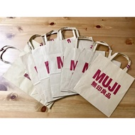 專櫃品牌【UNIQLO】手提紙袋 禮品袋 包裝袋 紙袋 H&M GAP GU MUJI UNIQLO