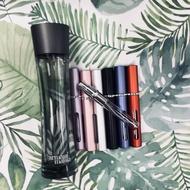 沒有名字的香水店? Giorgio Armani 亞曼尼 Mania 狂熱男性淡香水 (5ML香水分享瓶~隨機出貨)