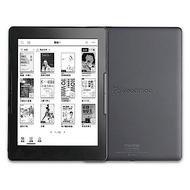 MooInk Plus 7.8吋電子書閱讀器(全新)