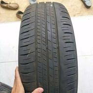 Ban mobil copotan  ukuran 205/55 R16 Merek Dunlop