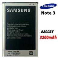 Original Samsung Galaxy Note 3 Battery