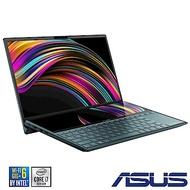 ASUS UX481FL 14吋筆電(i7-10510U/MX250/16G/1T SSD)