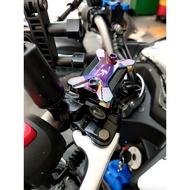 獨家開發 彪虎 200  TIGRA 200 彪虎200 油缸 新款 蓋子 油缸蓋 油蓋 油缸蓋 CNC 雙色 油蓋