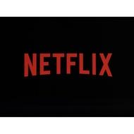Netflix premium  開團(過年優惠價)