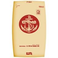 水手牌特級強力粉22kg (高筋麵粉) 穀的行good food ingredients