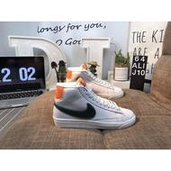 NIKE X STRANGER THINGS TAILWIND79 怪奇物語