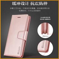 側翻皮套小米9 9T保護套 小米A3手機皮套  紅米Note5  紅米Note6Pro皮套 紅米7手機殼 紅米6