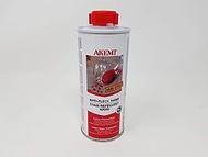 Akemi Stain Repellent Nano 250ml