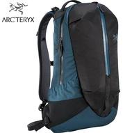 Arcteryx 始祖鳥 Arro 22 休閒後背包/電腦包 24016 尼爾尤斯藍