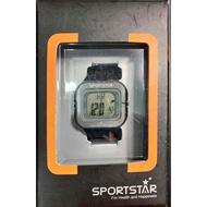 夾娃娃機夾物 仕博達 健步之星 SPORTSTAR-STRIDE V 多功能健康心率監測運動手錶