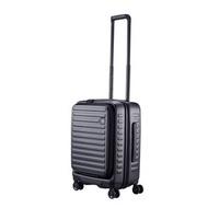 Lojel Cubo Cabin Luggage
