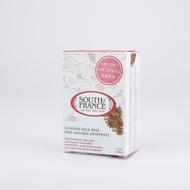 全新南法馬賽皂–玫瑰香頌