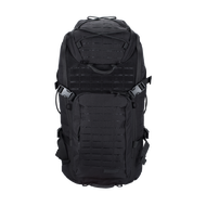 MP20/MP25/MP30 20L/25L/30L Modularกระเป๋าสะพายหลังสำหรับเดินทางกลางแจ้งWaterproof Huntingกระเป๋าแคมป์ปิ้ง