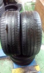 八方輪胎 215/55/17 米其林 PS3 兩條3500 完工價 中古胎 中古輪胎