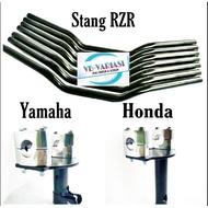 Rzr Rxz Steering Wheel Handlebar Universal Race Motorcycle Handlebar Plus Yamaha Honda Handlebar