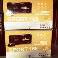 錄得清sport168 720P