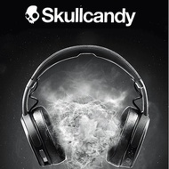 Skullcandy Ultimate heavy bass wireless headphones to vibrate Bluetooth compatible CRUSHER WIRELESS