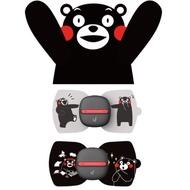 (พร้อมส่ง) Xiaomi LF Magic Massage Sticker เครื่องนวด