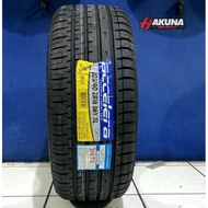 Tubles Car Tires 205 40 R18 ACCELERA PHI 205/40 Ring 18 Tubeles Not Brand Achiles / Sunlop