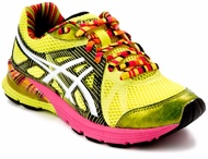 Asics Gel-Preleus Running Shoe