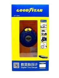 Goodyear Digital Tire Guage GY-2548