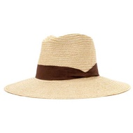 Brixton Willow Hat - CMB 編織帽