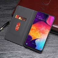 XEJK SALESamsung Galaxy A50 Case