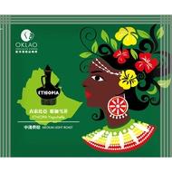 【歐客佬】衣索比亞耶加雪菲 (掛耳包) 中淺烘焙 (商品貨號:43010008)OKLAO 咖啡 掛耳 濾泡