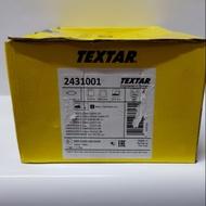 Benz TEXTAR 煞車皮 煞車來令 E350 C300 C350 E350 W212 W204 C218 W207