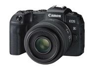 ◎相機專家◎ Canon EOS RP+RF 35mm f/1.8 Macro IS STM 限量 公司貨