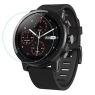Huami 華米AMAZFIT 2/2S 軟性 鋼化膜 華米2 Amazfit 智能手錶 二代 高清 保護貼 防爆膜