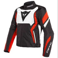 Dainese Edge Tex  四季型 防摔衣