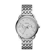 (Fossil) Fossil Women s Tailor Watch