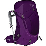(Osprey) Osprey Packs Women s Sirrus 50 Backpack-Osprey Packs