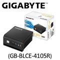 GB-BLCE-4105R
