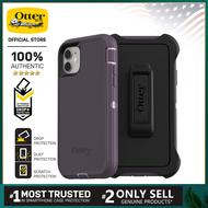 OtterBox ต้นฉบับซีรีส์ปกป้องสำหรับ Apple iPhone 11 Pro Max / iPhone 11 Pro / iPhone 11