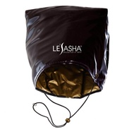 LESASHA หมวกอบไอน้ำ Professional Nano Hair Spa Treatment Cap