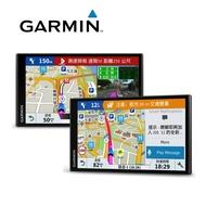 車酷中心 GARMIN  DriveSmart 61 聲控衛星導航 行旅領航家 7900