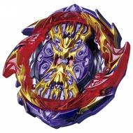 《 戰鬥陀螺》爆烈世代BURST#157爆裂創世神 東喬精品百貨