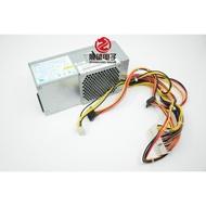^下殺價^聯想 PS-5241-02 54Y8846 54Y8821 M71E M72E M91P 臺式電源TFX