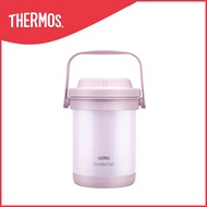 Thermos® TCRA-1800 PK 1.8L Shuttle Chef® (Pink)