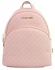 Michael Kors Women's Abbey Medium Backpack
